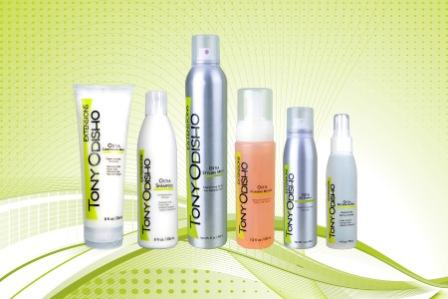Two New Launches from Tony Odisho Extensions