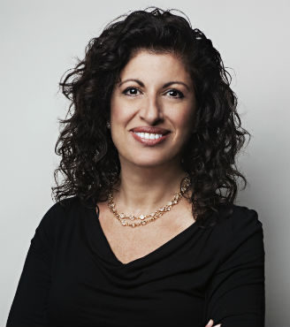 2013 Enterprising Women: Ouidad