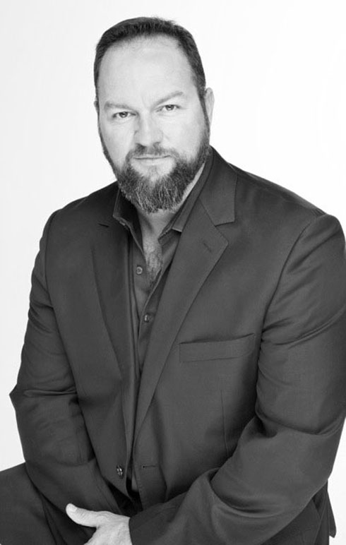 Technology in the Salon Industry with Jeff Mason, STX Software
