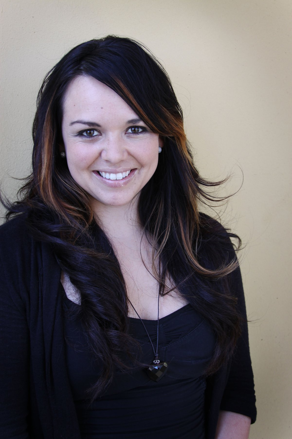 Technology in the Salon Industry: Stephanie Jennings, MINDBODY