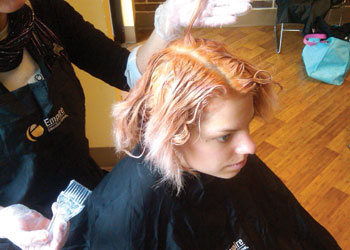 3 Most Common Hair Color Mistakes