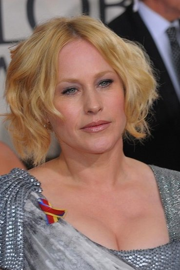Golden Globes' Hot Heads