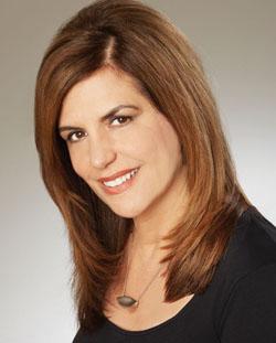Women of Beauty: Paula Malloy