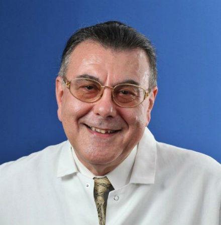 Philip Sambanidis: An Anti-Aging Regimen