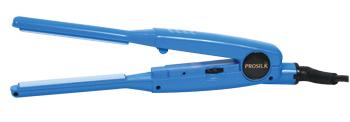 ProSilk Blue