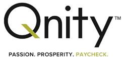 Qnity