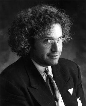 Industry Visionary and Pioneer Rick Goldberg Dies