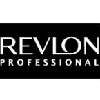 Revlon Purchases Colomer Group for $660 Million