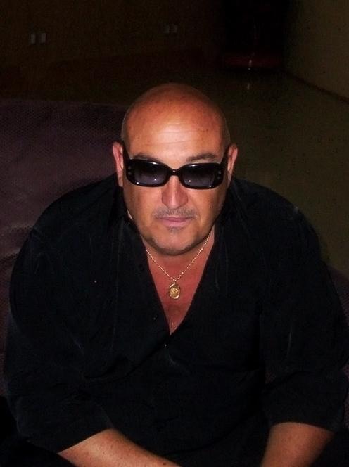 MEMO INTERVIEW: Tony Cuccio, CEO, Founder of Star Nail