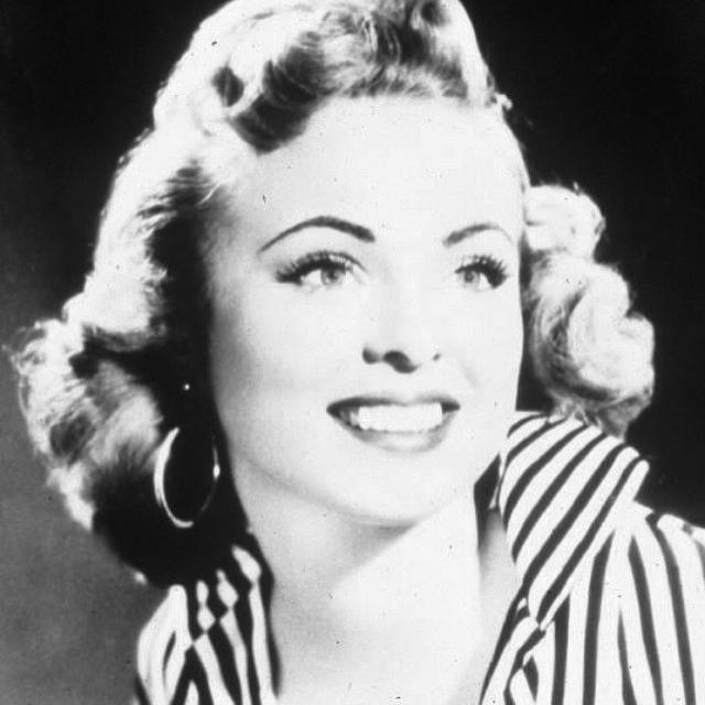 Paula Kent Meehan, A Leading Lady