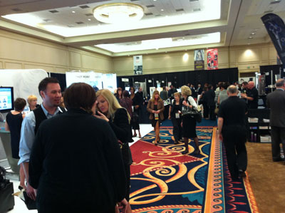 American Association of Cosmetology Schools Annual Convention and Expo