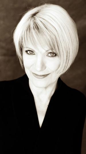 Ann Bray