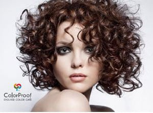 Salon Services to Host Trifecta Hair Show