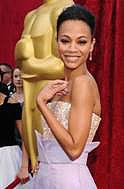New Nail Shades Hit the Oscars