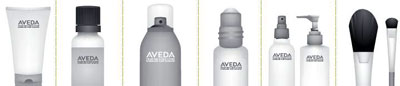 Aveda Launches Full Circle Recycling Program