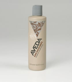 Aveda Celebrates Anniversary with Original Product