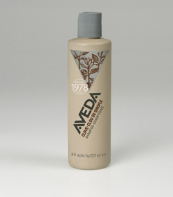 Aveda Celebrates Anniversary with Original Product