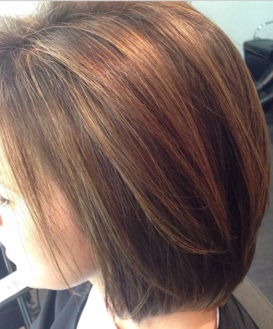 "5 Things You Need to Know About the ""Babylights"" Hair Color Trend - Hair Color - Modern Salon"