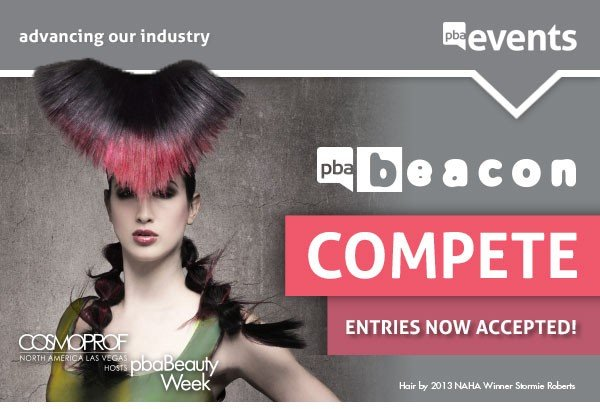 Apply to be a Beacon Student at 2014 Beauty Week