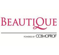 Cosmoprof's BEAUTIQUE Raises $11,000 For City of Hope