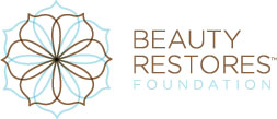 Take Action Guide: Beauty Restores Foundation
