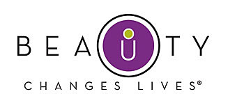 Beauty Changes Lives Awards Announces Winners
