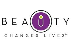 Beauty Changes Lives Event Will Be At America's Beauty Show 2013