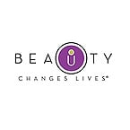 Beauty Changes Lives Announces Student Scholarship Winners