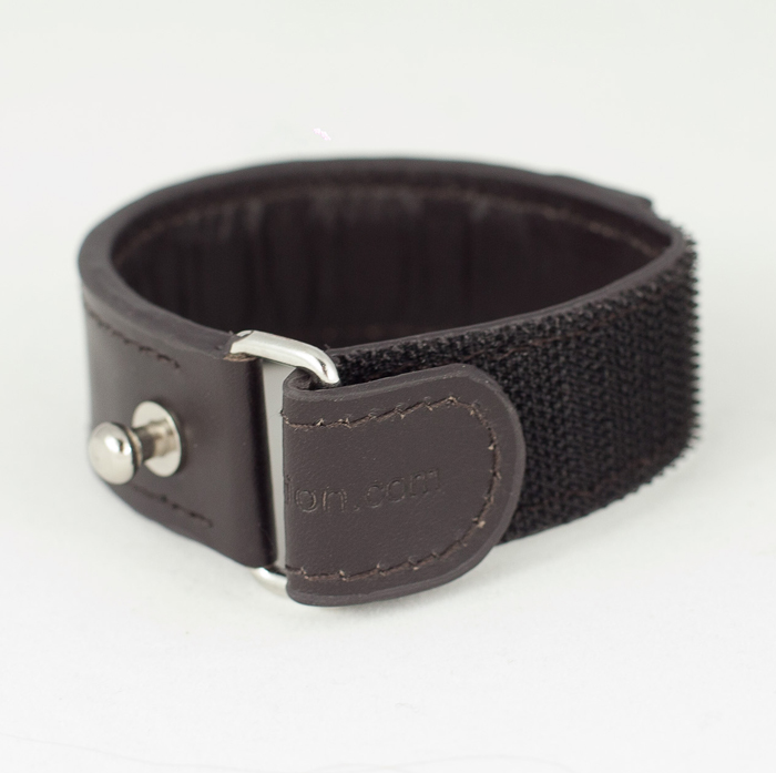 Magnetic Bobby Pin Wristband For Stylists