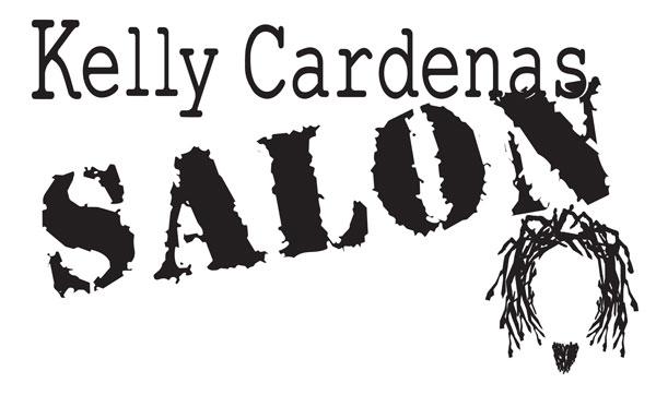 Choose Beauty: Kelly Cardenas