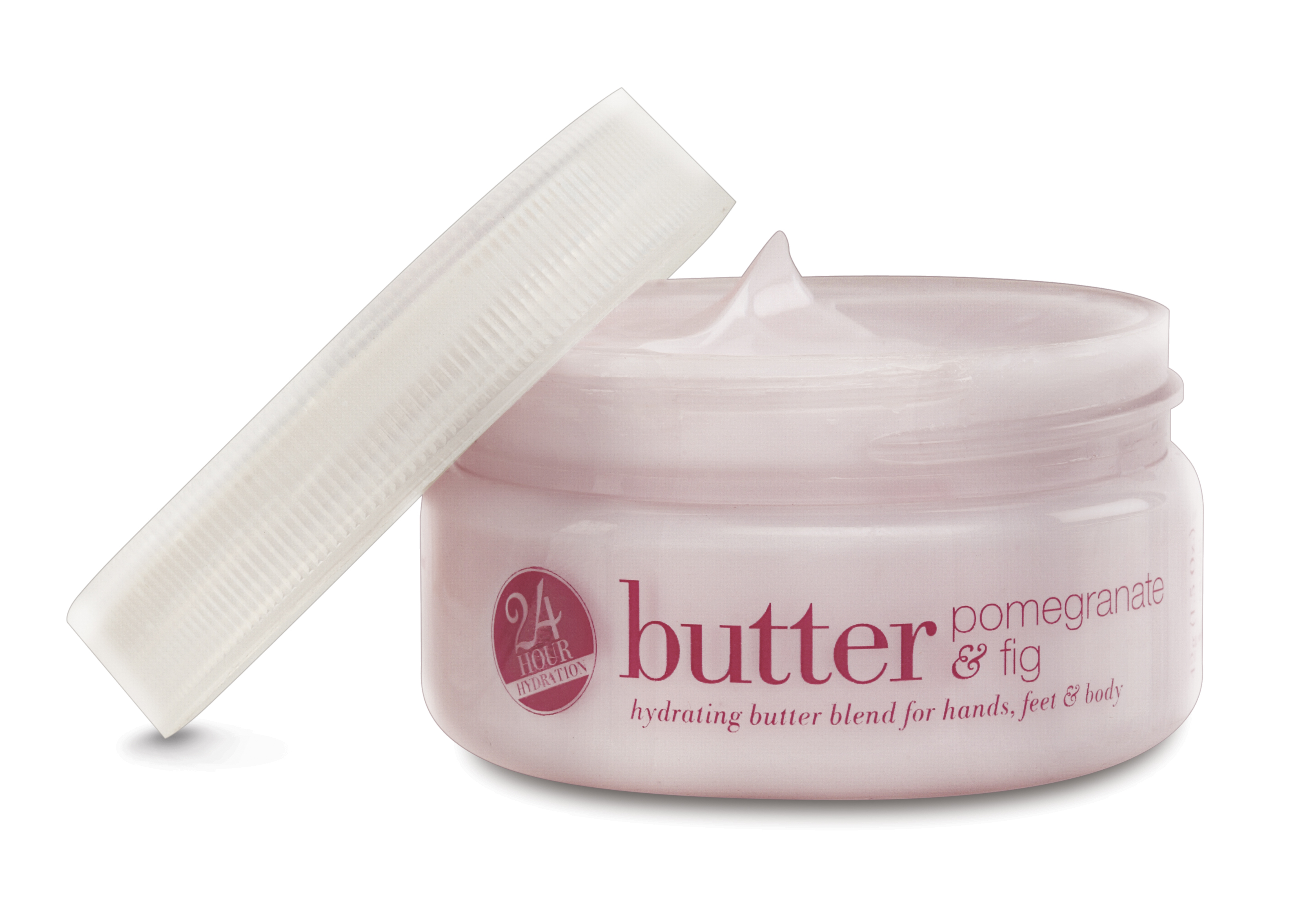 Cuccio Butter Blends for Hard Working Hairdresser Hands