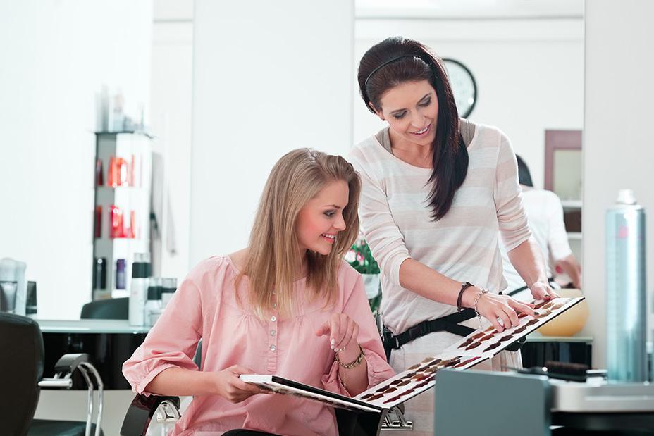 6 Ways You Can Improve Your Consultation Skills - News - Modern Salon