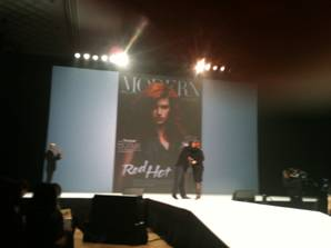 Paul Mitchell's Annual Caper Event in Vegas: 3,000 New Professionals Storm the Doors!