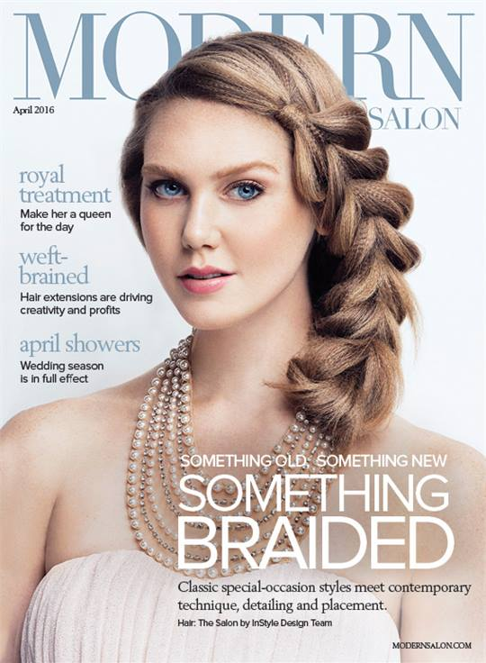 Find Hairdressing Salons in HAIR, Rands Hair Designer For ...