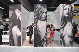 Cosmoprof North America 2013 Offers Full Agenda