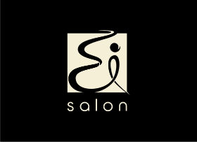 Crowdsourcing Your Salon's Branding
