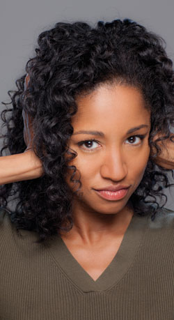 10 Things a Curly Client Never Wants to Hear from a Stylist