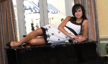 Personal Style: Dena Renee Malti