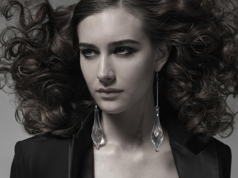 EasiLengths Tape-In Hair Extensions