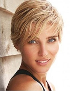 Get Elsa Pataky's  Wet Look