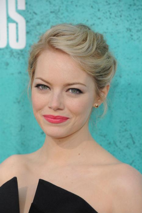 Get the Looks: MTV Movie Awards Red Carpet
