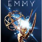 Primetime Pretty: The Emmy Awards