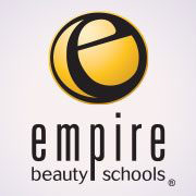 Empire Beauty Schools Offers Local First Responders Haircuts