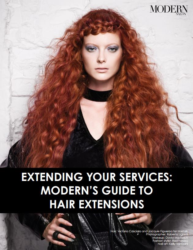 Secret extensions wow bangs