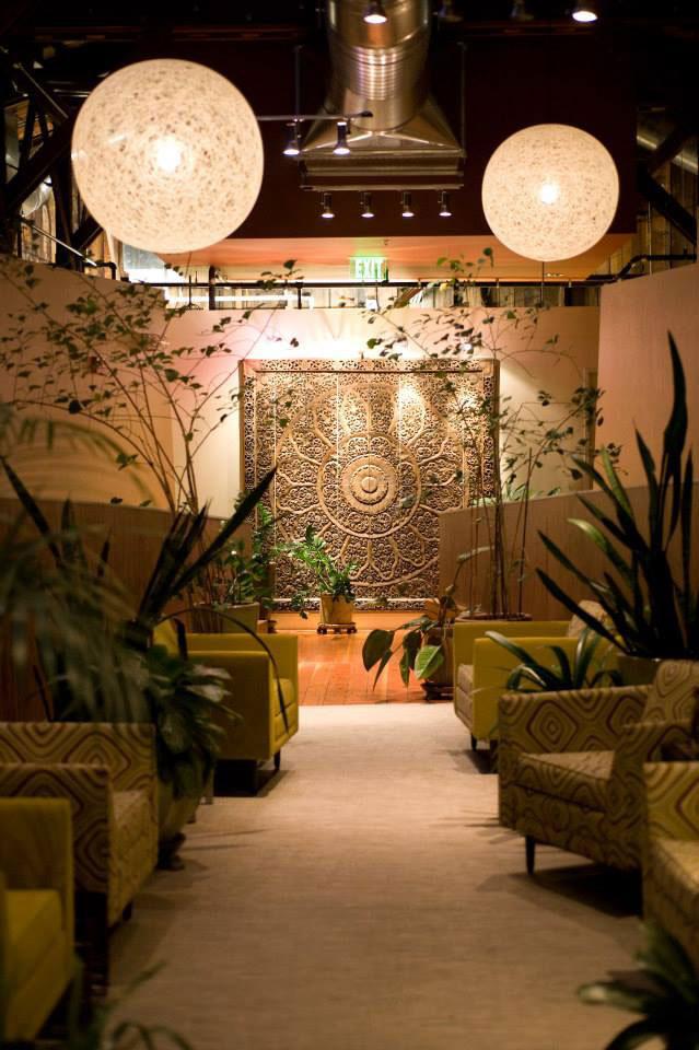 SERVICE SPOTLIGHT: Gua Sha Stone Massage