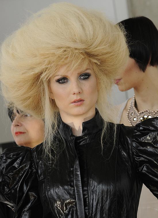 Australia's Hair Expo 2011