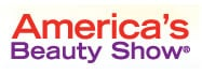News from America's Beauty Show