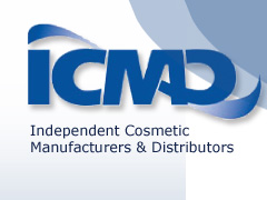 ICMAD Hosts Cosmetic Technical Regulatory Forum