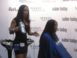 2011's Premiere Orlando: Modern's Wrap-Up