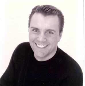 Jason Hall named director of education for SUDZZ FX